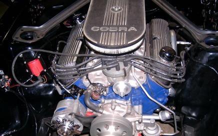 moteur: pouces cubes vs litres