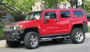 Hummer-H3-rouge-1