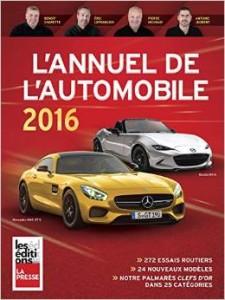annuel-automobile-2016