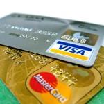 Une carte de crédit Platine ou Or peut couvrir vos assurances de location d'auto