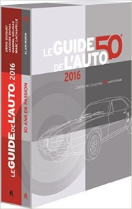 guide-auto-2016-coffret