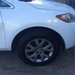2009 Mazda CX-7, notre trouvaille de la semaine du 21 septembre 2015