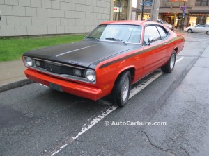 plymouth-duster-3