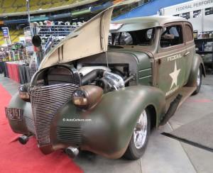 1939-hot-rod