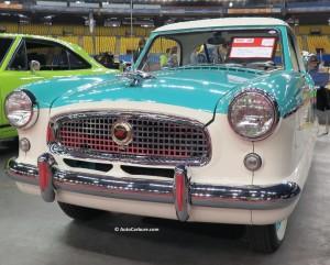 1957-nash-metropolitan