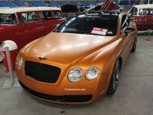2009-Bentley-w12