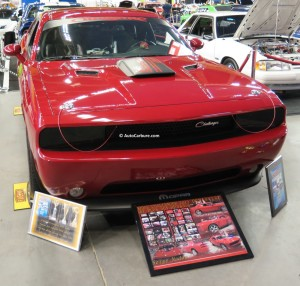 2013-dodge-challenger-sxt-plus