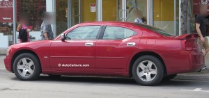 dodge-charger-rouge-high-output-2
