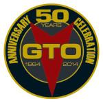 Vocarbulaire: GTO