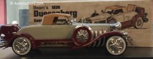 1935-dusenberg-miniature