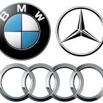 L'attrait de s'acheter un véhicule de luxe à bas prix