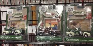 camions-miniatures