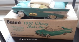 miniature-1957-chevy-bel-air