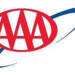 L'American Automobile Association exhorte les constructeurs automobile à ramener les pneus de secours.