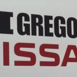 H Grégoire Nissan s'établira au complexe Val-des-Brises de Laval