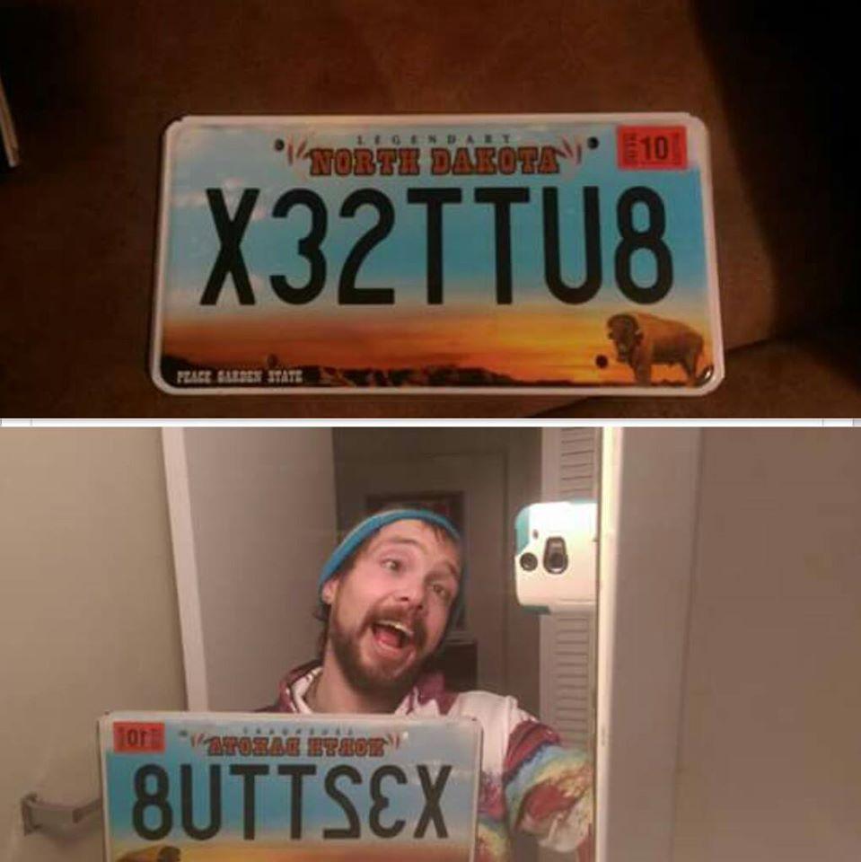 8utt23x