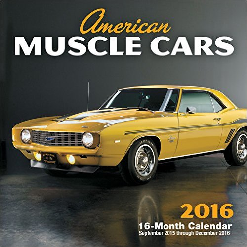 calendrier-2016-muscle-cars