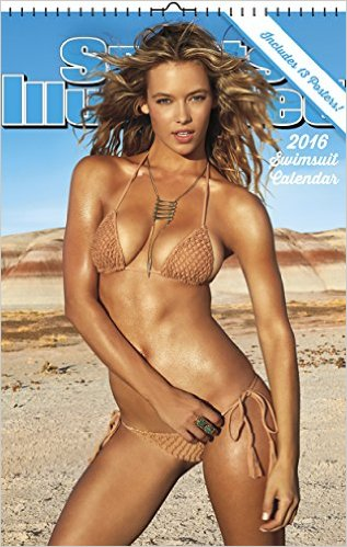 calendrier-2016-si-swimsuit-edition