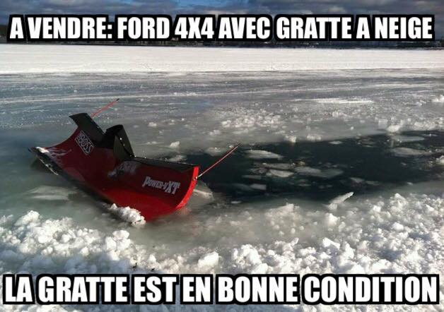 ford-4x4-gratte