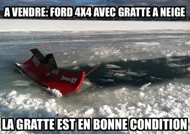 ford-4x4-gratte