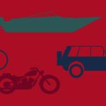 Achetez une voiture usagée au Québec via le régistre des ventes des biens saisis