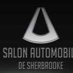 Un salon automobile à Sherbrooke début février 2016