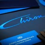 Qui est assez riche pour se procurer une Bugatti Chiron?