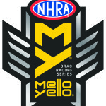 La série 2016 NHRA Mello Yello Drag Racing à Fox Sports