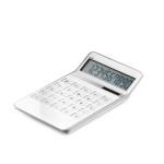 La calculette de prêt, outil très utile pour la recherche de véhicule usagé