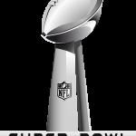 Retour sur les publicités de voitures au Super Bowl 50