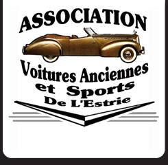 Logo A.V.A.S.E.