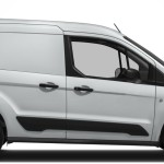Essai 2015 Ford Transit Connect