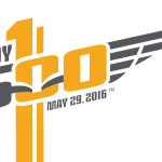 Alexander Rossi remporte la 100e édition du Indianapolis 500