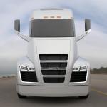 Avec le Nikola One, Nikola Motor veut devenir la Tesla des camions