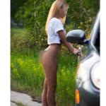 Les auto-stoppeuses, les embarquez-vous?