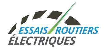Essais routiers électriques
