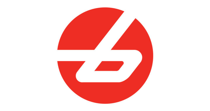 logo BIXI