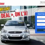 Le pléonasme publicitaire de certains concessionnaires automobiles
