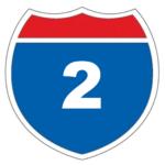 2e anniversaire d'AutoCarbure.com