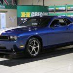 2010 Dodge Challenger SE, trouvaille de la semaine du 12 septembre 2016