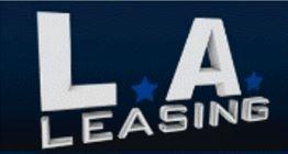 L.A. Leasing