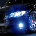 Légende urbaine: Appel de phares identifié aux gangs de rue