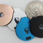 Légende urbaine: porte-clefs à puce électronique