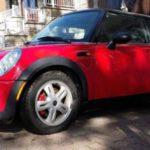 2006 Mini Cooper 1.6 notre trouvaille de la semaine du 26 décembre 2016