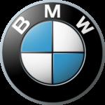 BMW rappelle 195 000 véhicules en Chine