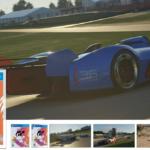 Gran Turismo Sport, une mauvaise date de sortie pour la PS4