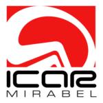 Tirage chez ICAR en décembre