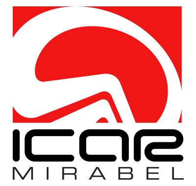 ICAR Mirabel