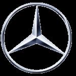 Daimler se regroupe en trois grandes divisions