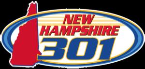 NASCAR New Hampshire 301